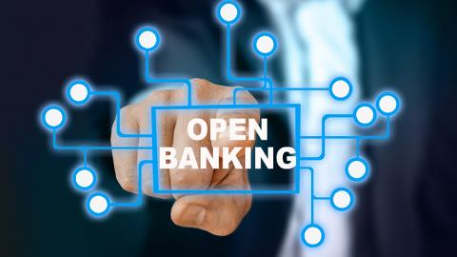 risks-and-benefits-of-open-banking